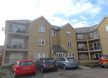 Thumbnail 3 bedroom flat to rent in Mortimer Way, Witham