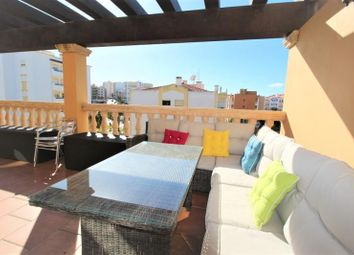 Thumbnail 3 bed apartment for sale in Bpa2848, Lagos, Portugal