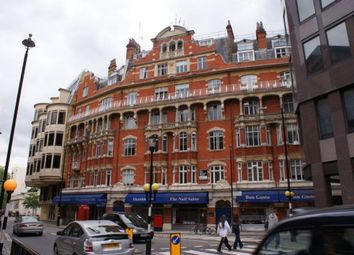 Thumbnail 2 bed flat to rent in Buckingham Gate, Westminster