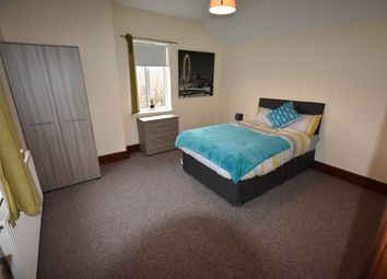 Room to rent in Regent Street, Kettering NN16