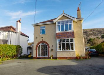 Thumbnail 4 bed detached house for sale in Meliden Road, Prestatyn, Denbighshire