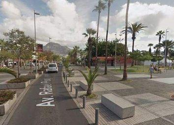 Thumbnail Commercial property for sale in 38660 Arona, Santa Cruz De Tenerife, Spain