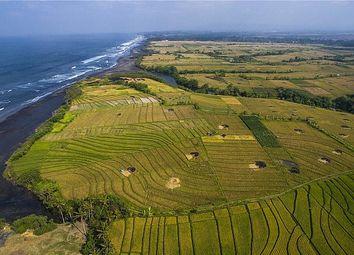 Thumbnail Land for sale in Huge Costal Plot Of Land, Yeh Gangga, Bali, Indonesia