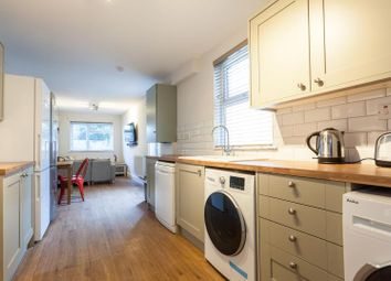 Thumbnail 6 bed terraced house to rent in 38 Daniel Street, Cardiff
