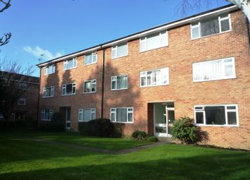 Thumbnail 2 bed flat to rent in Palmerston Court, Lovelace Gardens, Surbiton