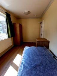 Thumbnail Room to rent in 235 Hamstead Road, Great Barr, Birmingham