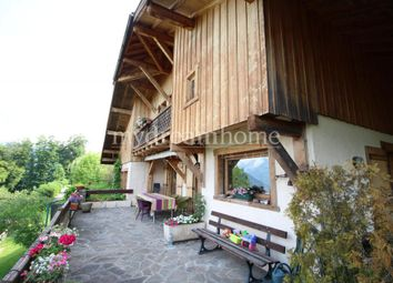 Thumbnail 6 bed chalet for sale in Saint-Gervais-Les-Bains, 74170, France