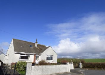 Thumbnail 4 bed detached house for sale in Kevin Grove, Overton, Morecambe