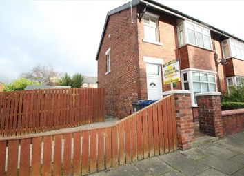 Thumbnail 3 bed property for sale in Sandfield Street, Leyland