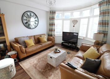 Thumbnail 3 bedroom semi-detached house for sale in Argyll Avenue, Luton