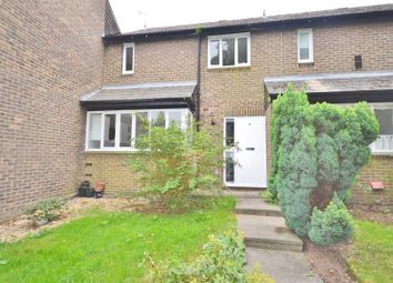Thumbnail 3 bed terraced house for sale in Bridgewater Way, Bushey