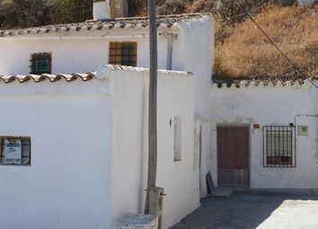 Thumbnail 3 bed property for sale in Galera, Granada, Spain