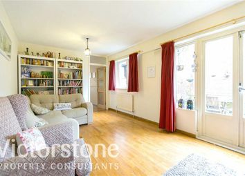 Thumbnail 2 bed flat for sale in Broadley Street, St John's Wood, London