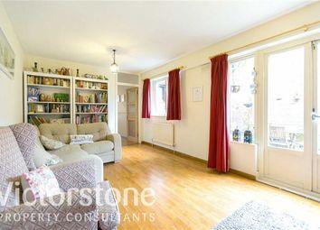 Thumbnail 2 bedroom flat for sale in Broadley Street, St John's Wood, London