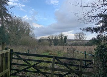 Thumbnail Land for sale in Land West Of Hazelwood Lane, Chipstead, Coulsdon, Surrey
