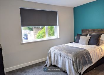 Room to rent in Windmill Hill Lane, Derby DE22