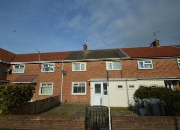 Thumbnail 4 bed property to rent in Filton Avenue, Filton, Bristol