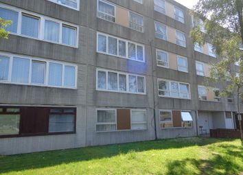 Thumbnail 3 bed flat to rent in Abbotsford Drive, Glenrothes