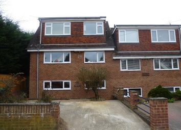 Thumbnail 4 bedroom property to rent in Goldsmid Road, Tonbridge, Kent