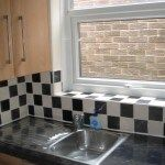 Thumbnail 2 bed terraced house to rent in Stockbridge Street, Everton, Liverpool