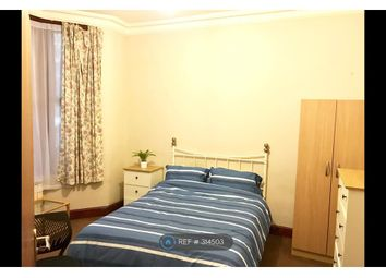 Thumbnail Room to rent in Heigham Road, London