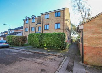 1 bed flat to rent in Markwell Wood, Harlow CM19