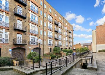 Thumbnail 2 bedroom flat to rent in Devonhurst Place, Heathfield Terrace, London