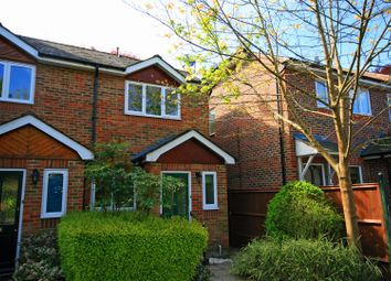 Thumbnail 2 bed property to rent in Wilberforce Mews, Maidenhead