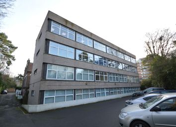 Thumbnail Office to let in Suite 4G First Floor, Pine Court, Bournemouth