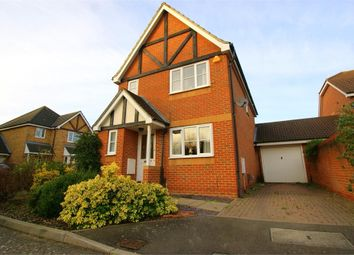 Thumbnail 3 bedroom detached house to rent in Earls Lane, Cippenham, Berkshire