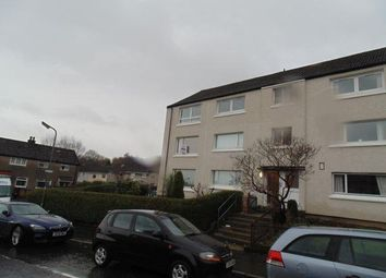Thumbnail 2 bedroom flat to rent in Moss Road, Bridge Of Weir