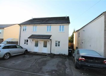Thumbnail 3 bed cottage for sale in Campbell Road, Broadwell, Coleford