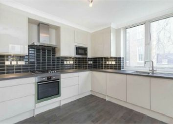 Thumbnail 2 bedroom flat to rent in Earls Court Road, London
