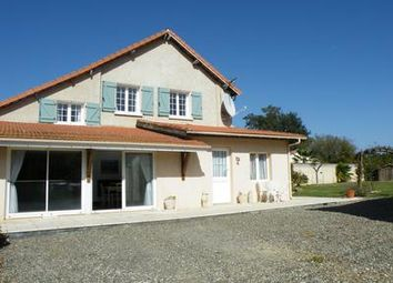 Thumbnail 3 bed property for sale in Estampes, Gers, France