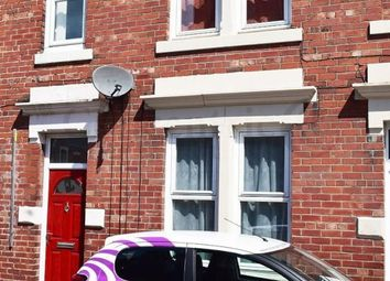 Thumbnail Room to rent in Agricola Road, Newcastle Upon Tyne