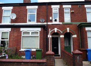 Thumbnail 2 bed property to rent in Bloom Street, Stockport