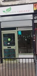 Thumbnail Retail premises to let in Bromley Road Bromley BR1, London,