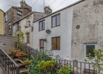 Thumbnail 3 bed terraced house for sale in Fountain Brow, Kendal