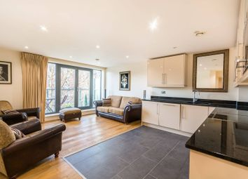 Thumbnail 2 bed flat to rent in Winterton House, Maida Vale