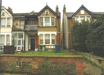 Thumbnail 1 bedroom flat for sale in Marlborough Hill, Harrow