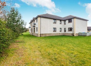 2 bed flat for sale in Holm Dell Court, Inverness IV2