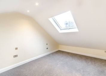 Thumbnail 1 bed flat for sale in Queensmead Road, Bromley