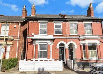 Thumbnail 3 bed semi-detached house for sale in Winstonian Road, Cheltenham, Gloucestershire, Cheltenham