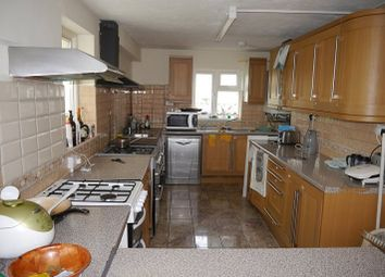 Thumbnail Room to rent in The Grates, Cowley, Oxford, Oxfordshire