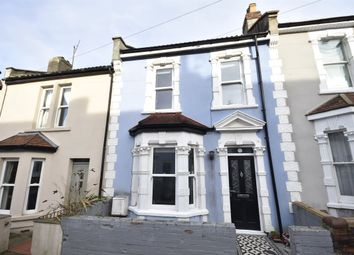 3 bed terraced house for sale in Crowther Street, Bedminster, Bristol BS3