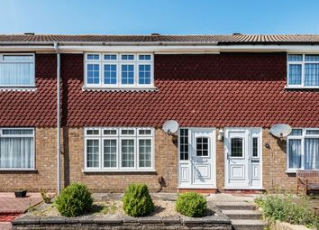 Thumbnail 2 bed property to rent in Buckland Road, Orpington