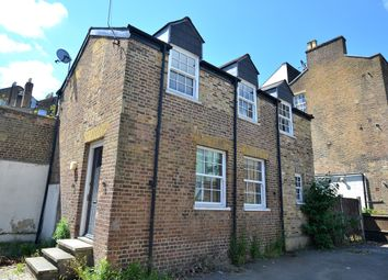 3 bed detached house to rent in Gipsy Hill, London SE19