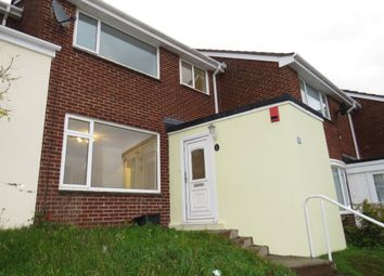 3 bed terraced house for sale in Truro Avenue, Torquay TQ2