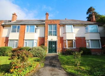 Thumbnail Property for sale in Cromwell Road, Bournemouth, Dorset