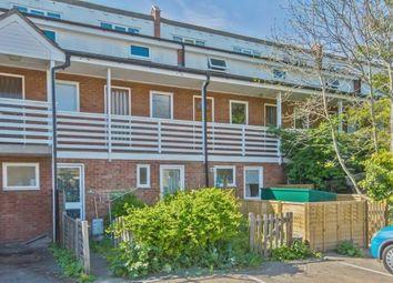 1 bed flat to rent in Cavendish Road, Cambridge CB1